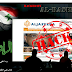 Al Jazeera News network website Hacked