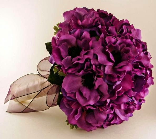 3153 6 or 1399535418 صور بوكيهات ورد للعروسة