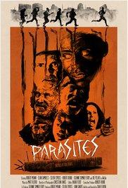 Watch Parasites Online Free 2016 Putlocker