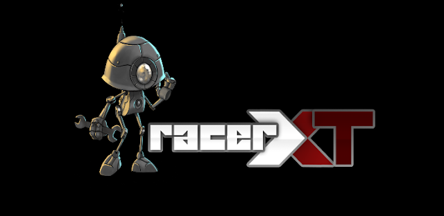 Download Racer XT v1.0.1 Apk Full Mod [Unlimited Money & Stars]