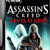 Assassin's Creed Revelations Game Free Download Full Version