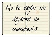 Please!!