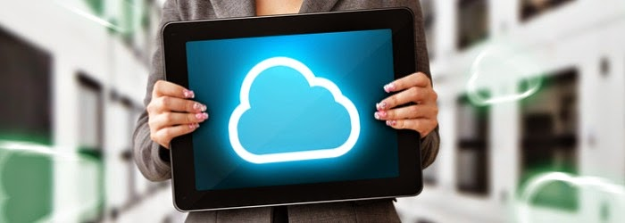Cloud computing Trends in 2015