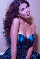 geneva cruz, sexy, swimsuit, hot, pretty, filipina, pinay, exotic, exotic pinay beauties