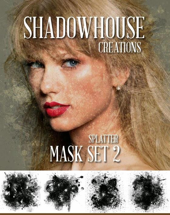 http://2.bp.blogspot.com/-lnvOPZZJRJ4/U0W1PWf5uXI/AAAAAAAAUi4/LqRrbnAmAbw/s1600/Splatter-Mask-Set-2-Post.jpg