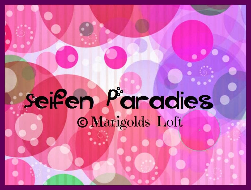 Seifen Paradies