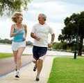 Cara tips menjaga kesehatan tubuh