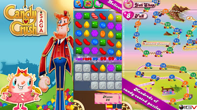 games like candy crush saga candy crush saga