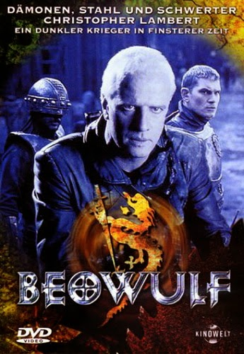 Beowulf (1999) Dual Audio Hindi-English 300MB DVDRip