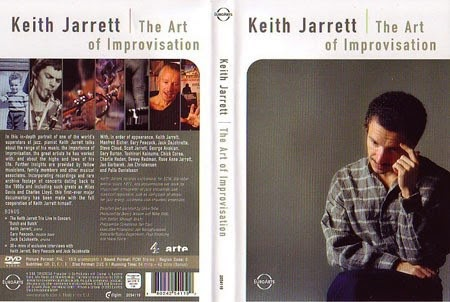 http://jazzdocu.blogspot.it/2015/02/keith-jarrett-art-of-improvisation.html