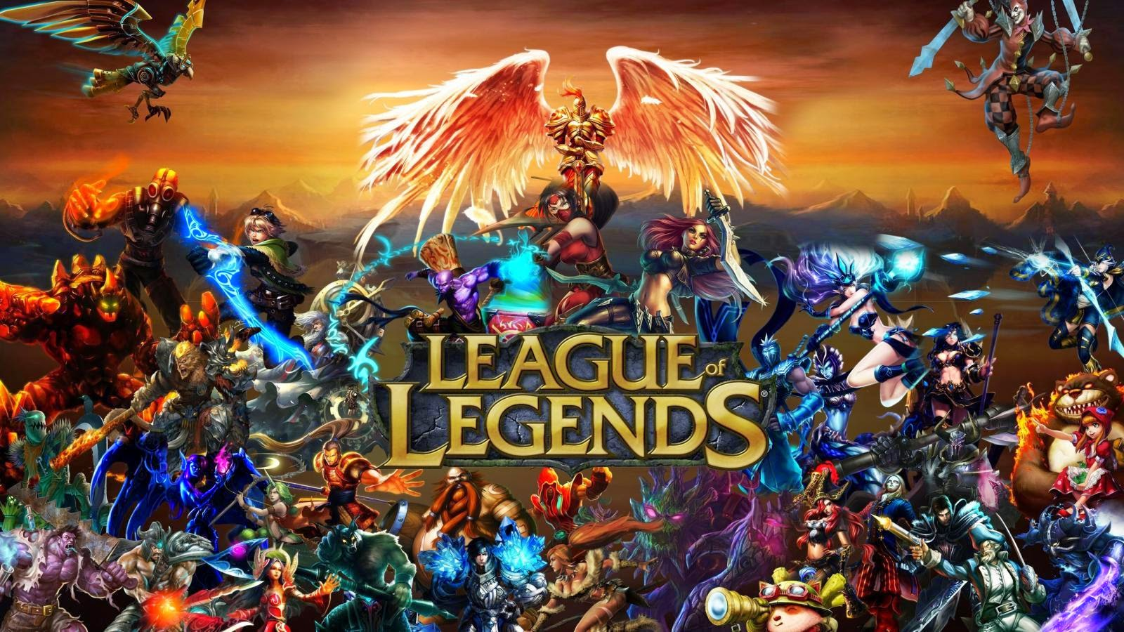 http://androidhackings.blogspot.in/2014/06/league-of-legends-hack-tool-roit-points.html