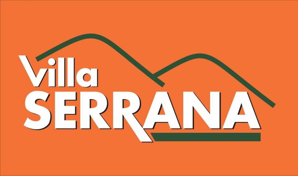 Villa Serrana - Sua loja de Utilidades