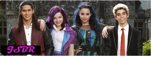 Disney Channel Tapete Vermelho : Divulgado o 1? trailer e fotos do novo filme Disney Channel