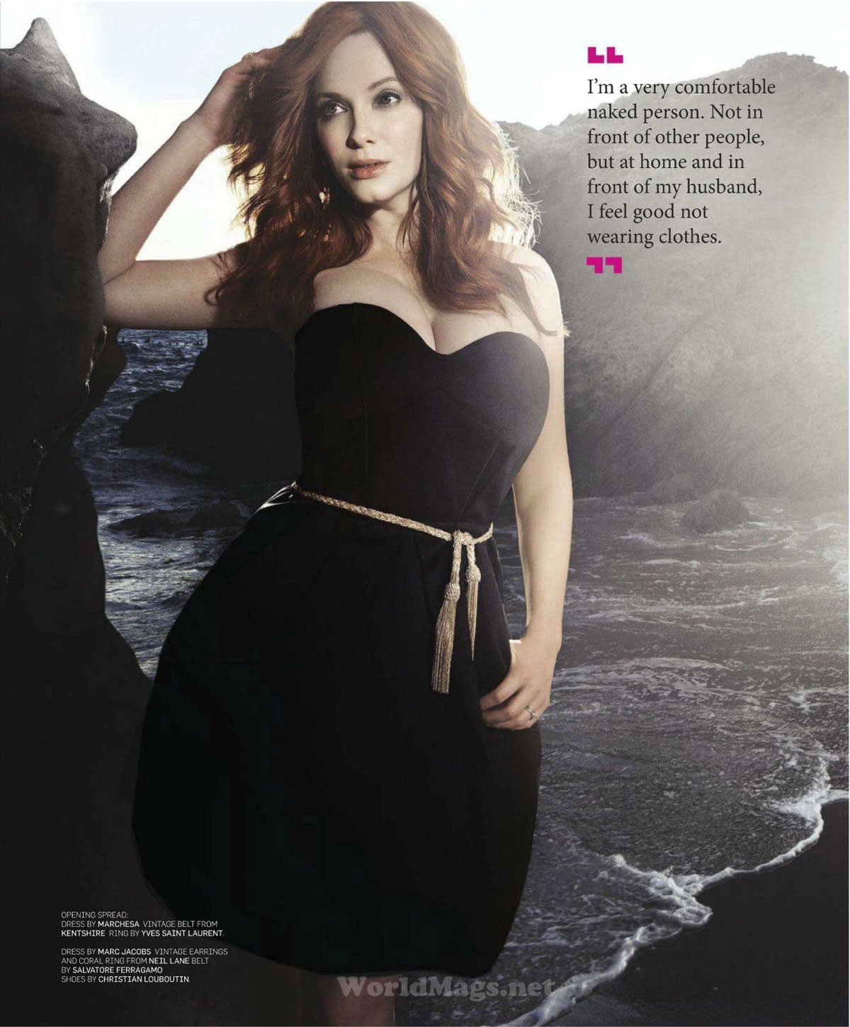 http://2.bp.blogspot.com/-lo5EDyzEwsA/T1t3vI0kz6I/AAAAAAAAH-A/vQVEIGwz4Us/s1600/Christina-Hendricks-in-BlackBook-Magazine-March-2012-Issue-10.jpg