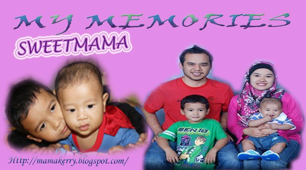Sweetmama