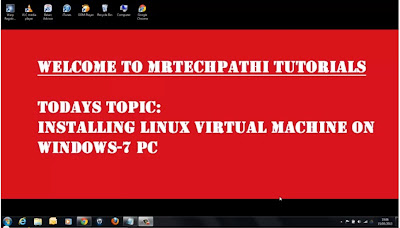mrtechpathi_tutorials_installing_oracle_virtualbox_applications_on_windows7