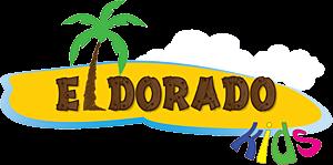 Eldoradokids