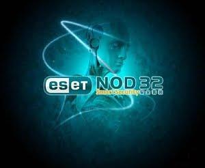 NOD32 Update Base + Working keys + License file for 27.05.2012