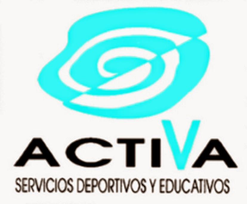 Blog de ActiVa