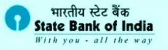 Download Sbi Associate Banks clerk admit card /call letter