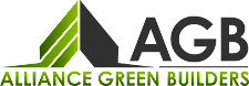 A LEED® FOR HOMES™ PROJECT BY