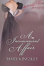 An Inconvenient Affair