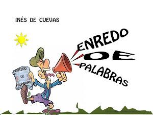 ENREDO DE PALABRAS... HAZ CLIC EN LA IMAGEN