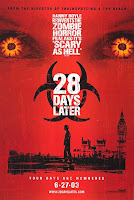 28 Days Later 2002