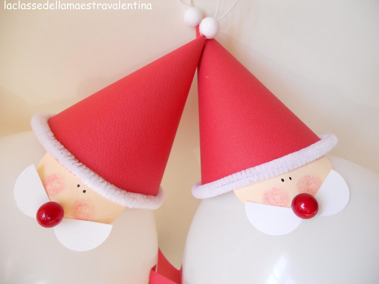 Decorazioni Da Tavola Per Natale : Decorazioni fai da te per la tavola di natale