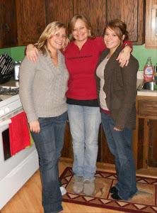 The 3 Muskateers