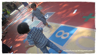 Things To Do In Hong Kong With Kids