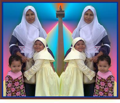 Nuclear Family 7
