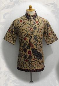 baju-batik-pria-1