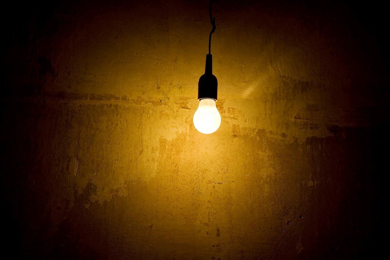 Tarifa social e sua conta de energia elétrica mais barata