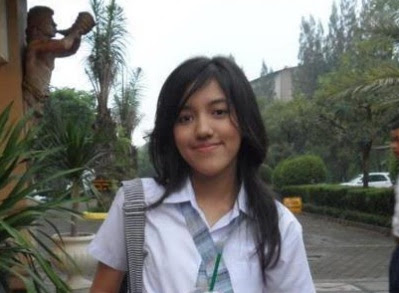 foto ify blink