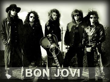 bon jovi (rock)