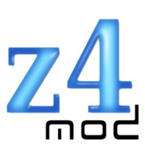 z4root 1.3 0 apk download