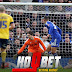 Hasil FA Cup 2016 - Chelsea vs Scunthorpe United 2-0