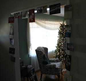 Day 110 - December 13, 2011