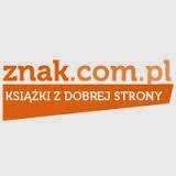 http://www.znak.com.pl/kartoteka,ksiazka,6650,Seks-Pozycja-dla-praktykujacych
