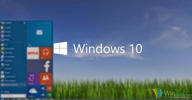 Làm chủ Start Menu trên Windows 10