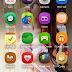 Tổng hợp các hình logo mạng cho iphone đẹp nhất