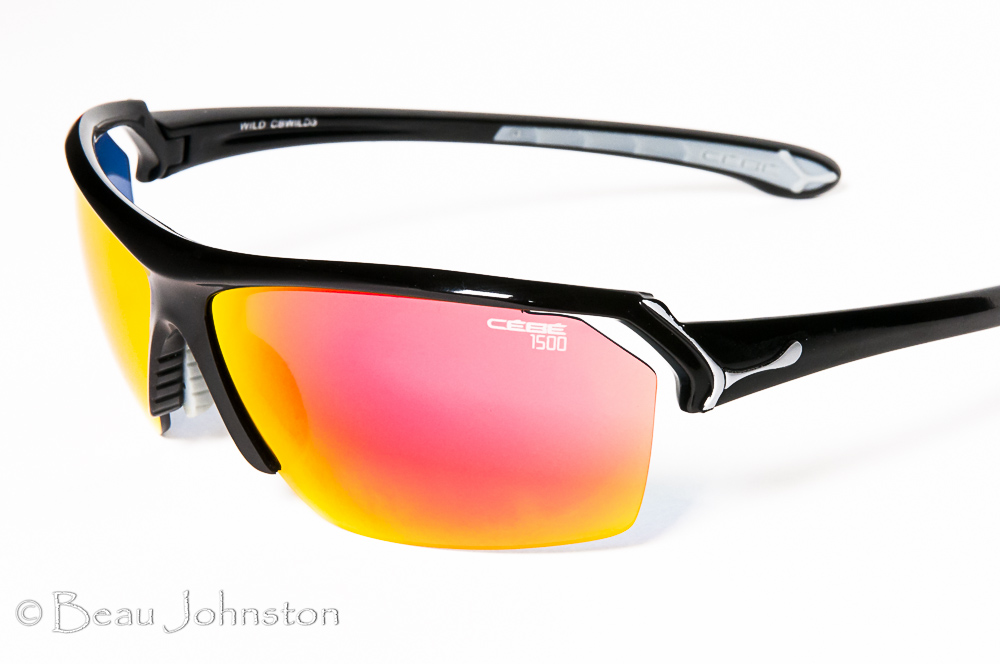 Cebe Sports Glasses Review