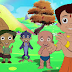 Chota Bheem Cartoon EPI 37 Complete Free Download (HD)