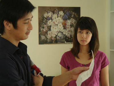 Phim Đi Qua Ngày Giông Bão Việt Nam Online