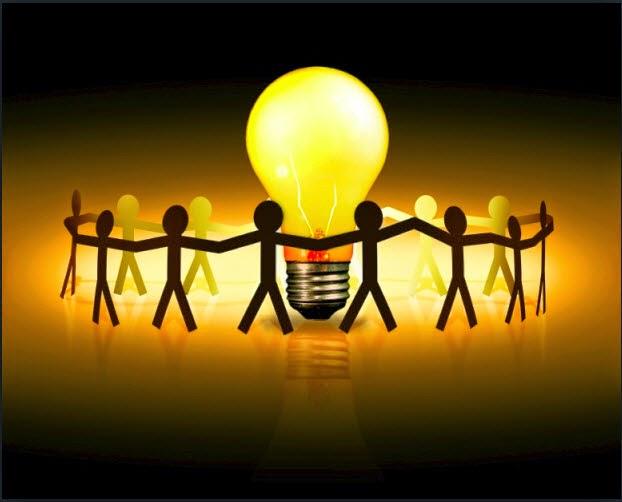 pembelajaran genius kerja sama