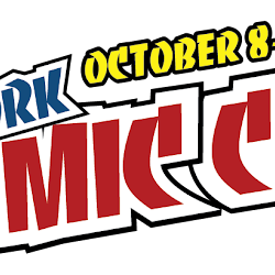 nycc logo hi res png parent essay personal single