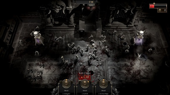 Gauntlet-PC-Screenshot-Review-3
