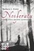 Nosferatu - Vom Vollmond geweckt