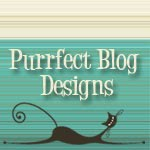 My Blog Was Designed By